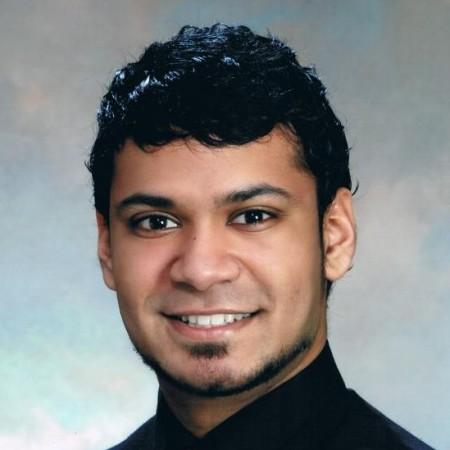 Azhar K